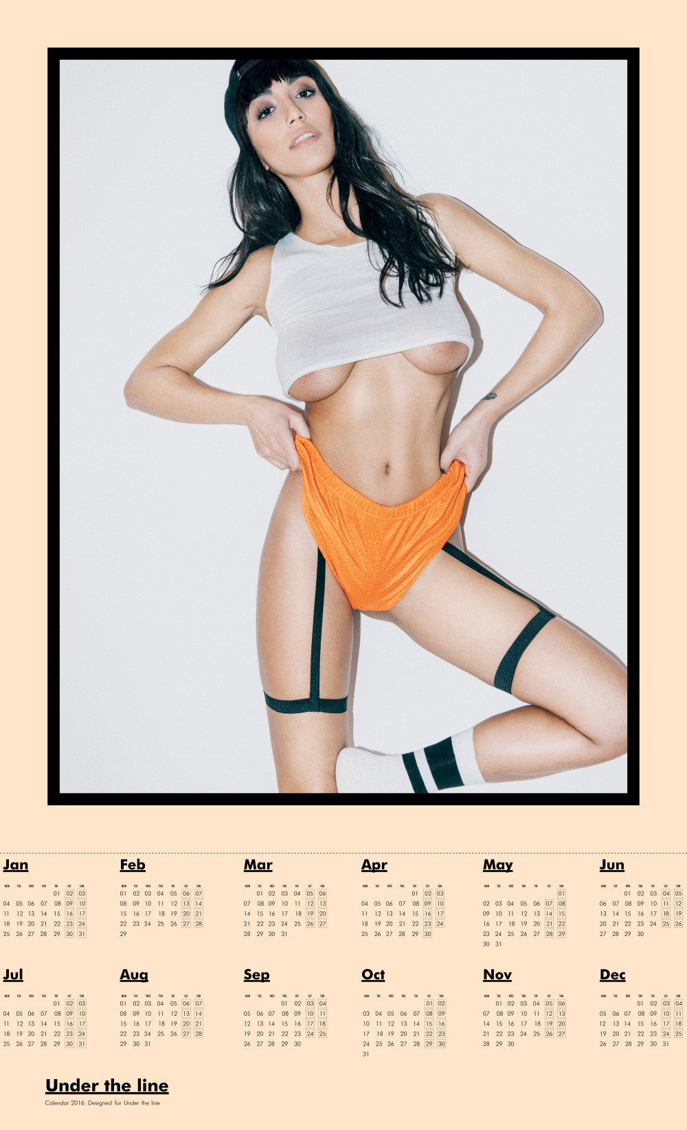 Calendar_2016_Undertheline-2